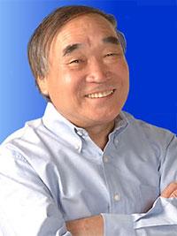 070115yamaguchi