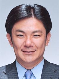 090409nakazawa