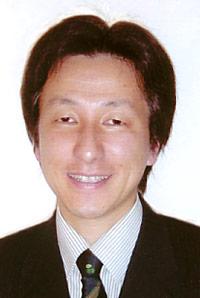 20050627_yamauchi