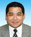 20060125amikura
