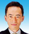 20060125yamasita