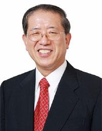 20080111