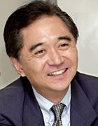 20110322_kuroiawa