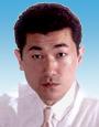 s05_akama-jirou