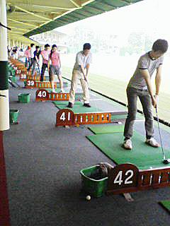 seinen20080925-1