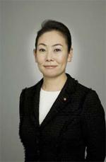 tsunodahiroko