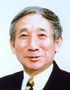 zusi-okamoto