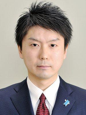 田中徳一郎