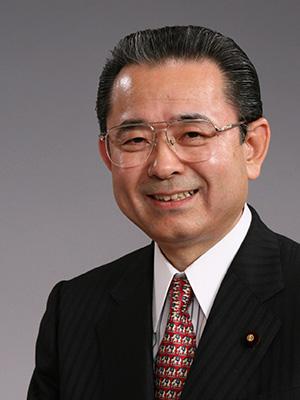 「衆議院議員 田中和徳」の画像検索結果
