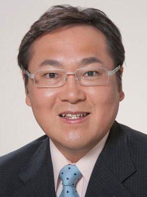 磯本桂太郎