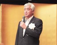 中谷元 衆議院議員