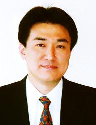 kihara-minoru