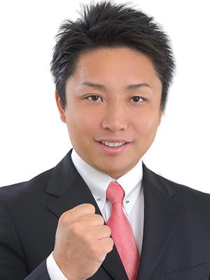 5-横浜市瀬谷区 田村雄介