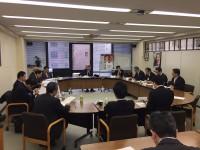 28.2.8 会長選挙管理委員会